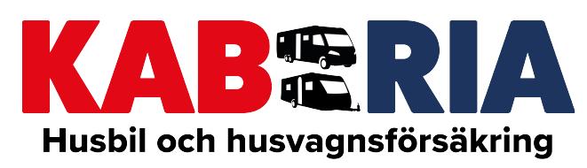 Logga: Kabria Försäkring